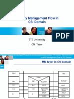 06-TN_SP019_E1_1 Mobility Management Flow in CS Domain-15