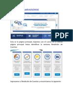 REGISTRO - indicaciones.pdf