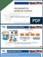 Anexo5 Fases Rendicion Cuentas Ciudadania 2017-01-26
