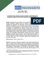 TN1504 Ensaio Adriane Cenci.pdf