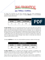 01jpartigos.pdf