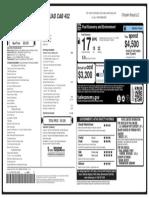 Window Sticker PDF
