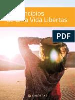 10 Princípios Para Uma Vida Libertas