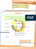 Quimica Informe Ultimo