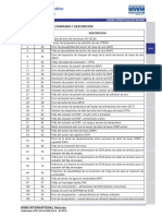 codigos de falla.pdf