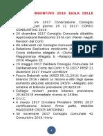 2017 21 DICEMBRE CONVOCAZIONE CONSUNTIVO 2017 PREVENTIVO 2017 2019  OFFERTA TURISTICAcompressed