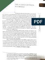 Guimaraes Cesar Vargas e Jk Petrobras e Brasilia