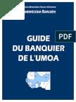 Guide_du_Banquier.pdf