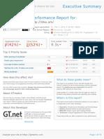 GTmetrix Report Shsu.am 20180202T092914 p9FGccHa Full