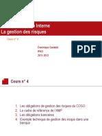 audit_contrôle_cours_n°_4