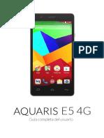 Manual Aquaris E5 4G-Modif-B