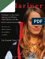 Mariner Issue 180
