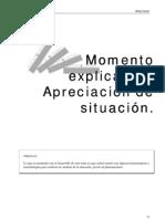 PE_parte_II