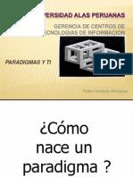 20122C102010251402011001137310 (1)