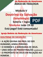 TEOLOGIA DA SALVAÇÃO.pptx