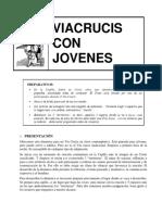 VIACRUCIS-CON-JOVENES.docx