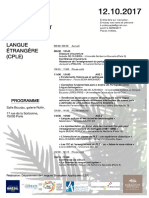 Affiche Colloque final.pdf