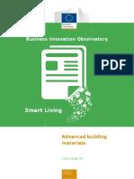 18 Sml Advanced Building Materials En