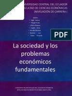 Modelo ISI TRABAJO Autoguardado (1)