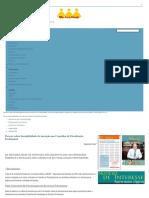 Parecer sobre Inexigibilidade de inscrição nos Conselhos de Fiscalização Pro.pdf