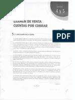 Ejemplo Audioria Ventas