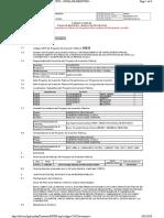 1.3.5.pdf