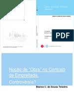 TMD 47.pdf