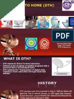 DTH-PPT