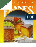Nestle _ Recetario de Flanes
