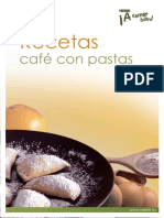 Nestlé recetas café con pastas.pdf