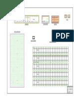 Vivero jaime print pdf P 01.pdf