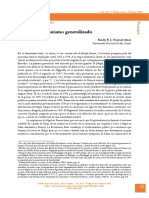 Un anti-hegelianismo generalizado.pdf