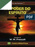 No Poder do Espírito W C Prescott.pdf
