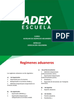 Adex 02092017 Fin Reembarque 1