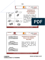 226971_MATERIALDEESTUDIOPARTEIIIdiap221-270.pdf