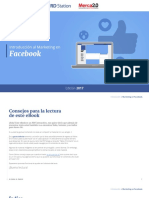 Intruducción al Marketing en Facebook.pdf