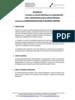 DIPLOMADO PRESENTACION_V1 (1).docx