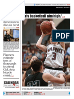 Claremont COURIER 2-2-18