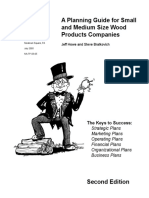 wp_planning_guide.pdf