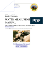 Water Measurement.pdf