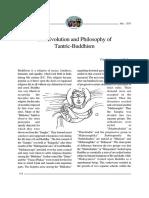 114-120.pdf