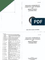 IRC-68.pdf