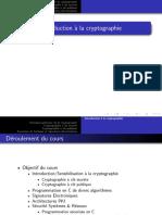 Cours_crypto.pdf