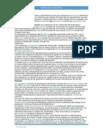 T3ole5rancias Ge4ome6tricas.pdf