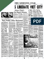 Feb. 2, 1968