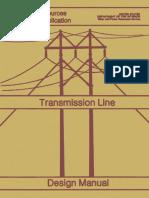 Transposition manual.pdf