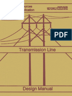 Transmanul.pdf