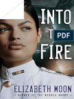 Into the Fire - 50 Page Friday