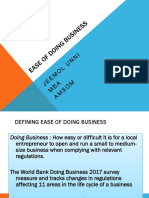 BE Session 10-11 Ease of Doing Business.pptx