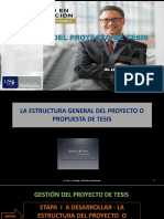I PRESENTACIÓN - Doctorado en Administración-gestion de tesis.pptx.pdf